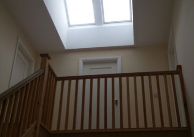 Staircases by Noel Kelly Carpentry
