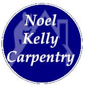 Noel Kelly Carpentry